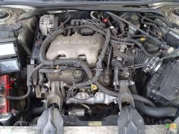 2001 impala 3400 po401 egr or wire chevy impala forums