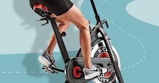 the 8 best peloton bike alternatives of