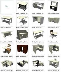 Small Picture Best 25 Sketchup download free ideas only on Pinterest Download