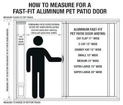 standard sliding patio door size standard sliding patio door sizes flawless standard sliding patio door sizes