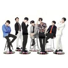 Best value Idol Kpop – Great deals on Idol Kpop from global Idol ...