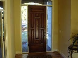 painting fiberglass door stained fiberglass door painting fiberglass doors what paint to use