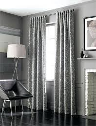 curtains 74 inches long curtain dry panels shower curtains 74 inches long