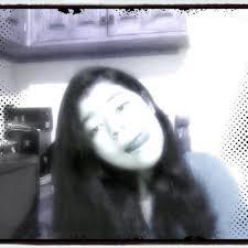 Gabriela Guadarrama Facebook, Twitter & MySpace on PeekYou