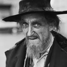 fagin oliver twist google search oliver oliver  fagin oliver twist google search