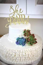 36 Sams Club Cake With Etsy Cake Topper Weddingplanning