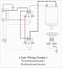 ramsey 8000 winch wiring diagram wiring diagrams best ramsey winch wiring schematic change your idea wiring diagram old ramsey winch ramsey 8000 winch wiring diagram