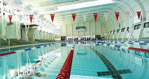 olympic swimming pool lanes. Swimming Pool Lane Ropes By Unisport Olympic Lanes