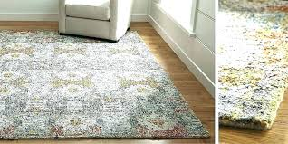 area rug 10x10 area rugs s x area rugs area rugs area rug 10x10 square area rug 10x10