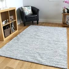 small area rugs with for plus home depot together round as well nz blue round area rugs