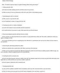 popular homework ghostwriting for hire usa hampton pearson imdb persuasive essay on gay marriage con college park admissions essay custom essays exarchat eu famu