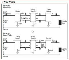 lutron maestro wiring diagram Lutron 3 Way Dimmer Wiring Diagram lutron dimmer 3 way switch wiring diagram lutron 3 way dimmer switch wiring diagram