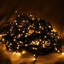very good battery operated outdoor lights