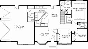 2500 sq ft ranch house plans beautiful 38 unique floor plans 1500 sq ft ranch of