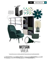 Vepsalainen 2017 Kuvasto By Cloud Center Finland Issuu