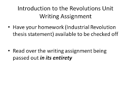 essay outline topics research paper