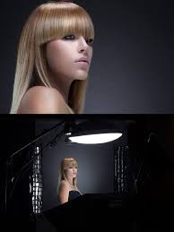 beauty lighting by clay cook photography home studio photographyflash photography tipsphotography