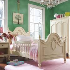 Extremely Creative Young American Furniture Innovative Ideas New