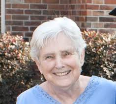 In Memory of Janet Aldridge A True Payer Warrior - Posts | Facebook