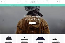 best and premium coming soon wordpress themes plugins top 18 wordpress webshop themes to build a professional ecommerce website 2017