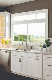 sink windows window sliding windows feldco