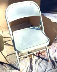 check this cover for folding chair refinishing folding chair with spray paint metal folding chair cover