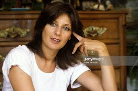 Image result for CATHERINE BREILLAT