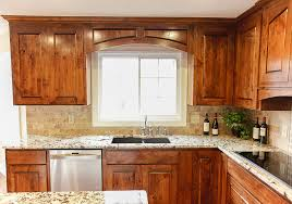 100 kitchen cabinets minnesota custom rustic
