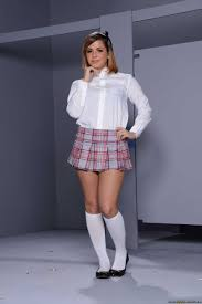 School Discipline Part One Keisha Grey Lizz Tayler.