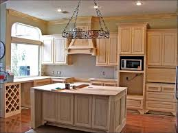 kitchen paint colors with maple cabinetsKitchen  Honey Oak Cabinets What Color Floor Paint Colors That Go