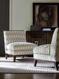 images of contemporary furniture. Introducing MacArthur Park: Classic Contemporary Furniture For Today\u0027s New Traditionalists Images Of