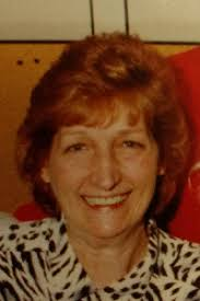 Poitras, Neal & York Funeral Cremation, Buxton and Cornish, ME - Obituaries
