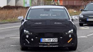 2018 hyundai fastback.  hyundai we expect the 2018 hyundai i30 fastback arrive at frankfurt motor show  in september with prices to be released a later date to hyundai fastback