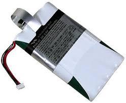 <b>Аккумулятор для рации Yaesu</b> FNB-85 | купить по лучшей цене в ...