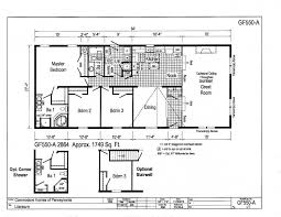 autocad home plans drawings free lovely high rise fice building plans dwg autocad house pdf