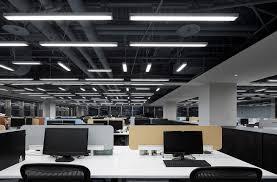 office pendant light. Office Linear Pendant Lights Light I