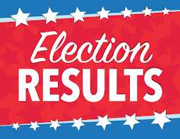 Auburn's 2019 Primary Results | Auburn Examiner