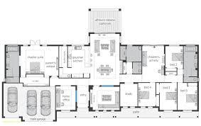 country style house plans australia modern design ideas