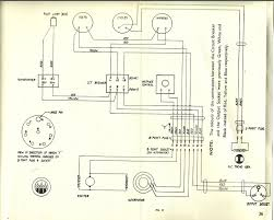 coventry climax generator lighting display archive uk coventry climax generator lighting display archive uk stationary engine forum