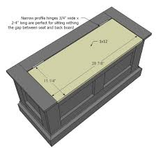 Workbench Plans  5 You Can DIY In A Weekend  Diy Workbench Plans For Building A Bench