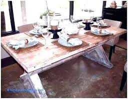 round oak dining table round extending dining tables oak round round oak dining table and chairs oak round dining table 6 chairs