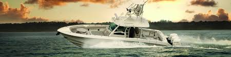 Boat Loan Calculator Get More Deals Done With Expert Boat Financing Blue Water Finance