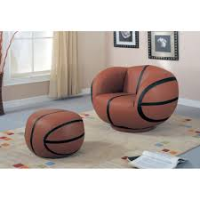 Kids Bedroom Chair Kids Bedroom Chair Kids Bedroom Chair Interesting Accent Chairs