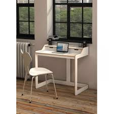 narrow office desk. office desk small desks spaces narrow r