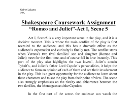act scene romeo and juliet themes essay term paper thesis  act 5 scene 1 romeo and juliet themes essay