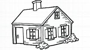 Full size of simple house wiring ppt drawing easy amazing to draw ideas drawings illustration 7