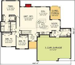 super cool ideas 23 2 bedroom floor plans with bonus room 14 best house images on