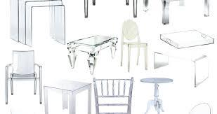 acrylic furniture uk. Full Size Of Chair:plexiglass Dining Table Base Acrylic Chairs Australia Wonderful Furniture Uk U