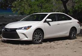 2016 camry.  Camry 2016 Toyota Camry And Y