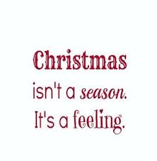 Christmas Quotes About Love New 48 Best Christmas Quotes And Wishes With Pictures To Share With Family